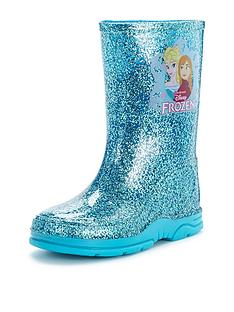disney-frozen-frozen-glitter-welly