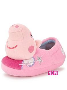 peppa-pig-girls-3d-fairy-peppanbsppig-slippers