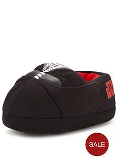 star-wars-boys-darth-vader-3d-slippers