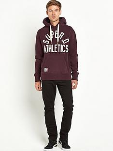 superdry-core-applique-borg-hoody