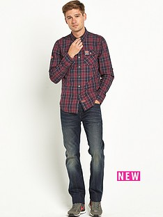 superdry-grindlesawn-long-sleevenbspcheck-shirt