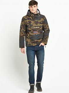 napapijri-rainforrest-camo-jacket