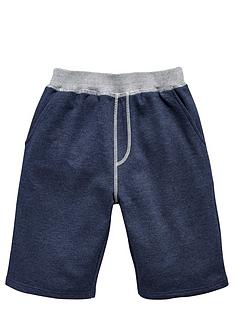 demo-boys-sweat-shorts