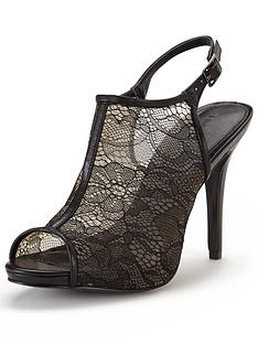 shoe-box-natalia-peep-toe-slingback-lace-front-court