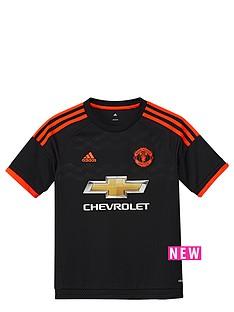 adidas-adidas-junior-manchester-united-201516-3rd-shirt