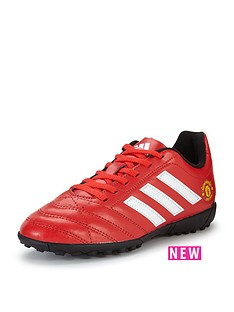 adidas-adidas-junior-manchester-united-astro-turf-trainers
