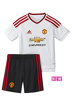 adidas-infant-manchester-united-201516-mini-away-kit