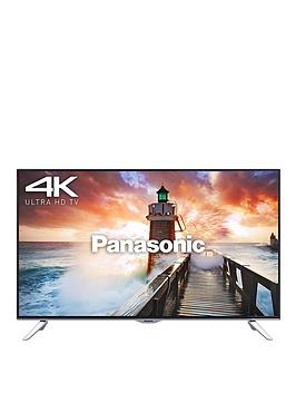 panasonic tv 40 inch. panasonic-tx-40cx400b-40-inch-smart-4k-ultra- panasonic tv 40 inch