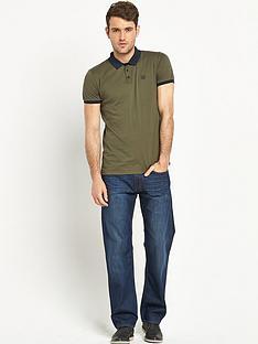 henri-lloyd-henri-lloyd-orford-fitted-polo-shirt