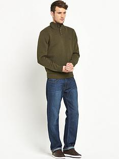 henri-lloyd-hove-half-button-mens-jumper