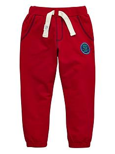 ladybird-boys-essential-joggers-12-months-7-years