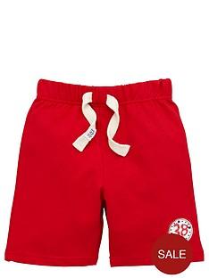 ladybird-boys-essential-jog-shorts