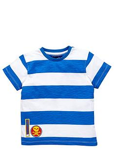 ladybird-stripe-tee-blue