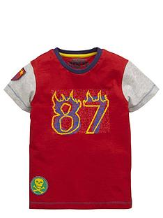 ladybird-boys-essential-number-print-t-shirt-12-months-7-years
