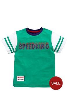 ladybird-boys-speed-king-slogan-t-shirt-12-months-7-years