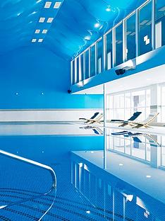 virgin-experience-days-complete-spa-indulgence-at-formby-hall-golf-resort-and-spa-merseyside