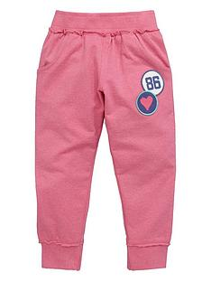 ladybird-girls-essential-pink-joggers-12-months-7-years