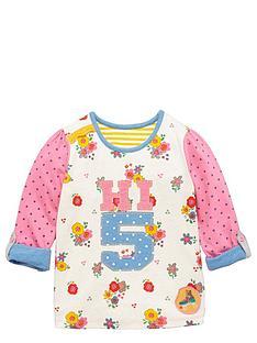 ladybird-girls-high-5-long-sleevenbspt-shirts-3-pack-nbsp12-months-7-years