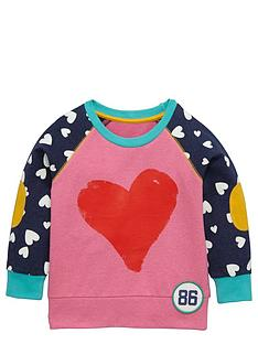 ladybird-toddler-girls-heart-print-sweat-top-1-7-years