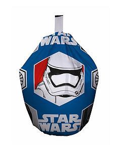 star-wars-beanbag
