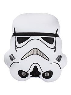 star-wars-stormtrooper-cushion