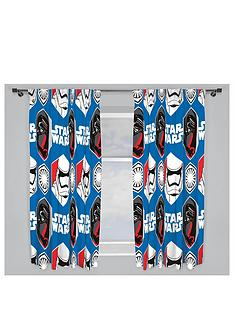 disney-star-wars-curtains