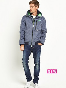 superdry-superdry-ascent-zip-hooded-jacket