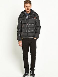 superdry-superdry-tri-racing-camo-puffer-jacket