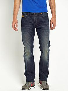 superdry-superdry-officer-jeans