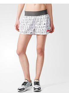 adidas-stellasport-woven-short