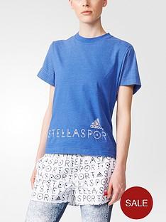 adidas-stellasport-aeroknit-t-shirt