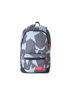 adidas-stellasport-adidas-stellasport-star-backpack