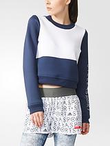 Spacer Sweatshirt