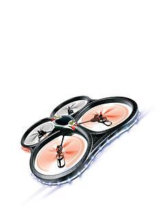bladez-bladez-remote-control-stunt-quad-with-watermissile-launcher