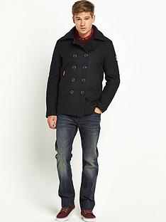 superdry-rookienbsppeacoat