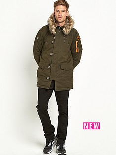 superdry-parka-jacketnbsp