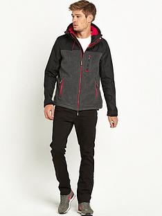 superdry-hooded-polar-windtrekker