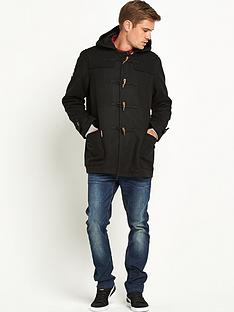 superdry-superdry-rookie-duffle-coat