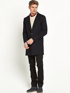 superdry-superdry-highwayman-bridge-coat