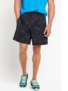 under-armour-8-inch-raid-novelty-mens-shorts