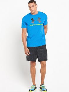 under-armour-charged-logo-mens-t-shirt
