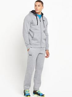 under-armour-storm-rival-full-zip-mensnbsphoodie