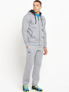 under-armour-storm-rival-fleece-cuffed-mens-pants