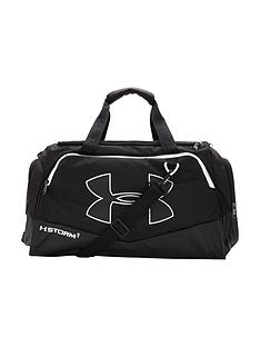 under-armour-under-armour-undeniable-duffel-bag