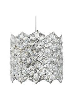 geneva-easy-fit-pendant-light