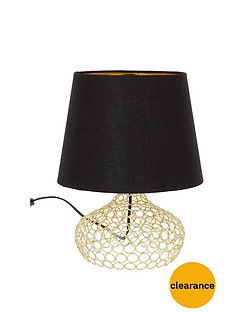 rosa-table-lamp