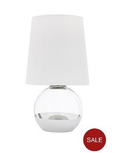 elsa-table-lamp