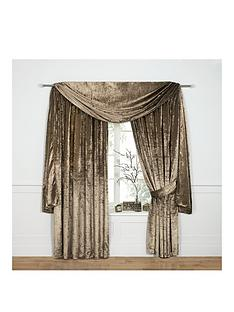 laurence-llewelyn-bowen-venezia-velvet-effect-pleated-curtains-165x183