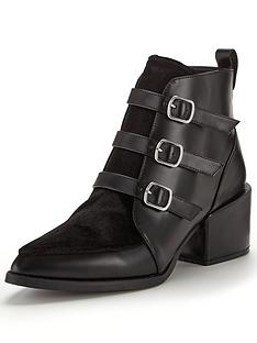 shoe-box-sienna-block-heel-boot-black
