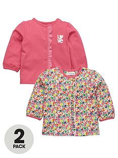 ladybird-baby-girls-pretty-jersey-cardigans-2-pack